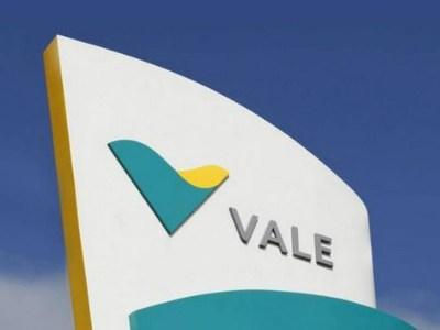 Vale registra prejuízo líquido de R$ 384 milhões no 2ºT19