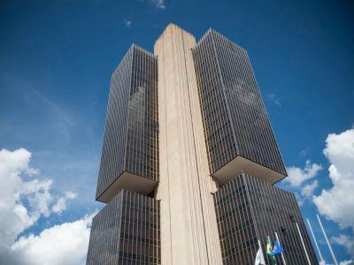 Medida Provisória de transferência do Coaf é publicado no Diário Oficial