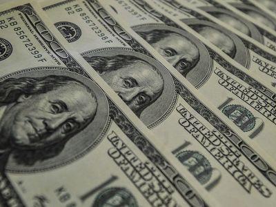 Dólar encerra semana abaixo dos R$ 4 pela 1ª vez desde agosto