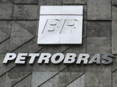Agenda do Dia: Boletim Focus, privatizações, Petrobras e guerra comercial