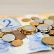 Títulos prefixados do Tesouro Direto apresentam queda nesta quarta-feira