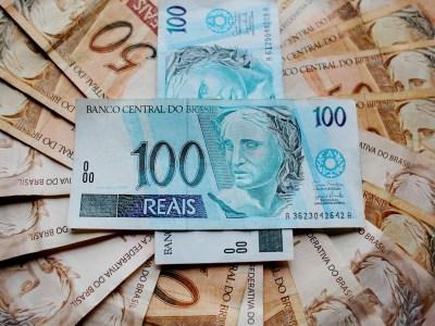 Tesouro Direto: confira as taxas de rentabilidade desta quinta-feira