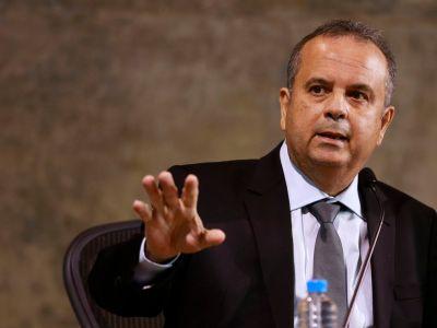 Medidas econômicas tem até julho para serem aprovadas, diz Marinho