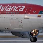 Anac notifica Avianca por não atender reclamações de passageiros
