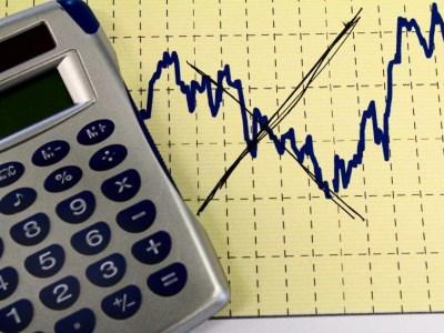 FGV: incerteza da economia cresce 2,7 pontos de agosto para setembro