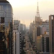 Empresas captaram R$ 440,8 bi no mercado de capitais sem BNDES