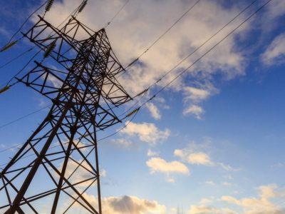 Amazonas Energia cede créditos ao Itaú para pagar BR Distribuidora