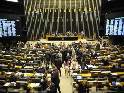Risco País cai ao menor nível desde 2014 após reforma da Previdência