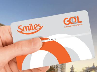 A Gol (GOLL4) notificou formalmente a Smiles(SMLS3) nesta sexta-feira (21) sobre sua intenção dereajustar preços das passagens padrão e milhas entre as duas empresas.