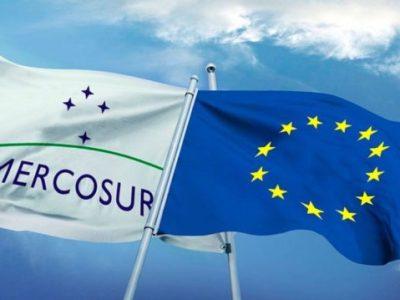 Acordo entre UE e Mercosul será aprovado após 2020, diz comissária