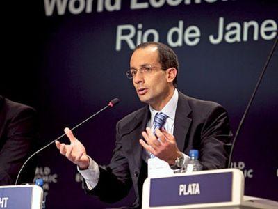 Marcelo Odebrecht acusou a petroquímica Braskem de omitir e manipular em seus acordos de delação e leniência.