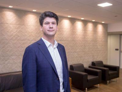 BNDES deve repassar R$ 1,8 bi de lucro ao Tesouro
