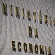 Ministério da Economia cria comitê para a gestão de imóveis da União