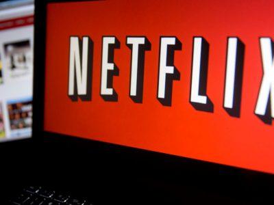 Netflix anuncia emissão de US$ 2 bilhões em títulos de dívida