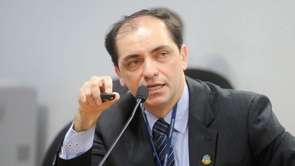 Pode haver revisão do PIB com aprovação da Previdência, diz secretário