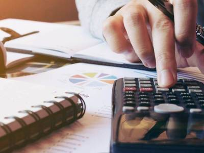 Títulos do Tesouro Direto apresentam alta nesta segunda-feira