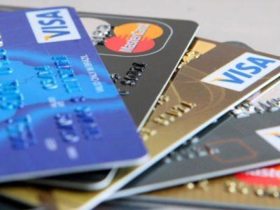 Levantamento aponta maior nível em busca por crédito desde 2017