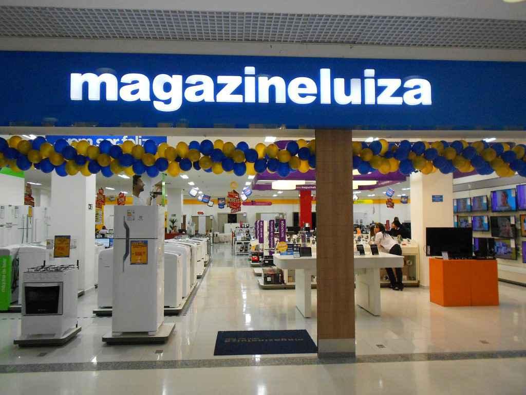 Magazine Luiza (MGLU3) adquire Canaltech e plataforma Inloco Media