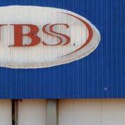 JBS nega motivação em vantagens fiscais em possível listagem nos EUA