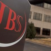 "JBS se recupera pós ""Joesley Day"" e volta a buscar protagonismo global"
