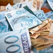Títulos prefixados do Tesouro Direto estão em queda nesta sexta-feira