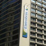 Aneel apoia o plano de privatização da Eletrobras, diz diretor-geral