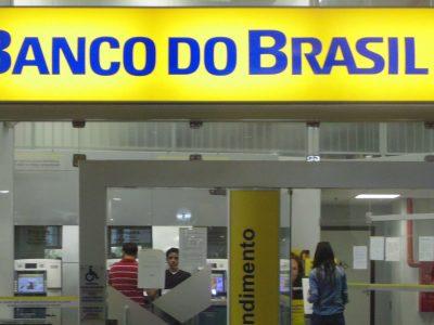 Banco do Brasil: Novas ações sairam a R$ 44,05, diz agência