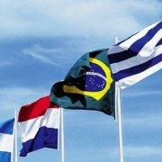 EFTA e Mercosul acertam acordo de livre comércio
