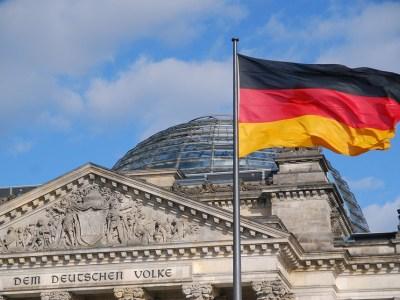 Ministério da Economia da Alemanha diz que recessão é improvável