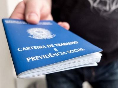 Governo pretende acabar com adicional de 10% na multa do FGTS