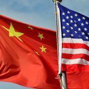 EUA estudam extensão de suspensão de tarifa sobre produtos chineses