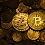 Bancos brasileiros querem a regulação das criptomoedas