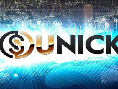 Unick Forex anuncia que somente irá pagar por meio de acordos extrajudiciais