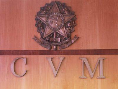 CVM debate a recompra de debêntures com prêmio