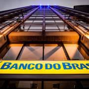 Bolsonaro diz que 'não existe qualquer intenção em privatizar o Banco do Brasil'
