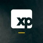 Grupo XP altera sua marca para XP Inc antes de oferta inicial de ações