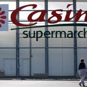 Casino negocia venda da Leader Price para a alemã Aldi
