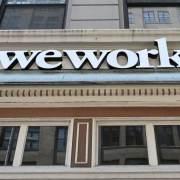WeWork estaria sendo investigado pela procuradora-geral de NY
