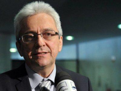 José Barroso Tostes Neto será o novo secretário da Receita Federal
