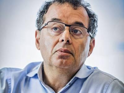 Não se pode comparar o estado da economia brasileira com o da Argentina, diz gestor