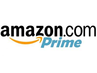 Amazon Prime chega ao Brasil nesta terça-feira