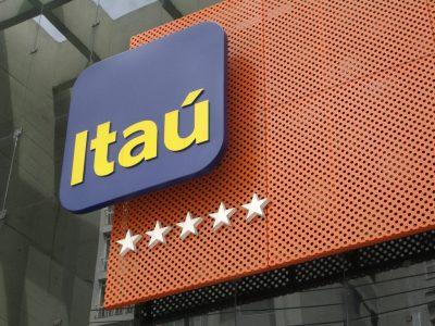 Itaú é multado pela Prefeitura de São Paulo em R$ 3,8 bilhões