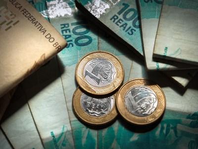 Banco Central: IBC-Br sobe 0,7% em agosto em comparação a julho