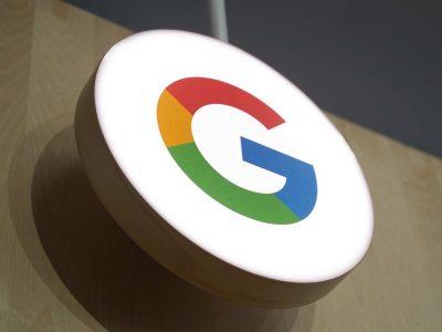 Google irá anunciar seu computador quântico, o Sycamore