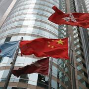 Bolsa de Hong Kong desiste de comprar a Bolsa de Londres