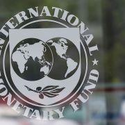 FMI reduz previsão de crescimento para a economia global em 2019