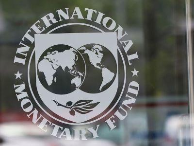 FMI projeta dívida bruta do Brasil a 91,6% do PIB em 2019