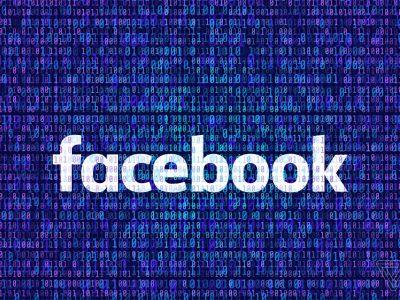 Semana Internacional: Facebook, guerra comercial e Bolívia