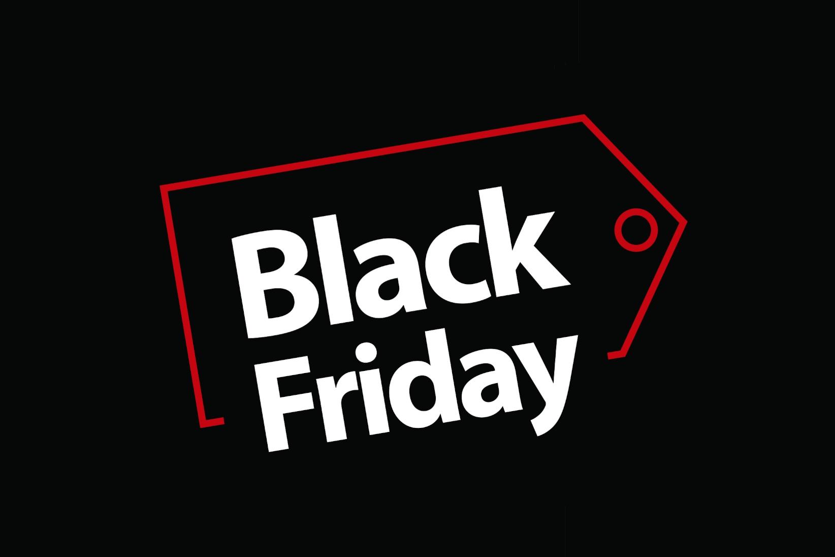 Resultado de imagem para Black Friday: Vendas no ecommerce somam R$ 724 milhões em 7 horas