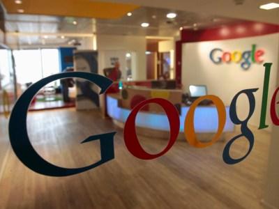 Google reúne dados pessoais de saúde de milhões em segredo, diz jornal